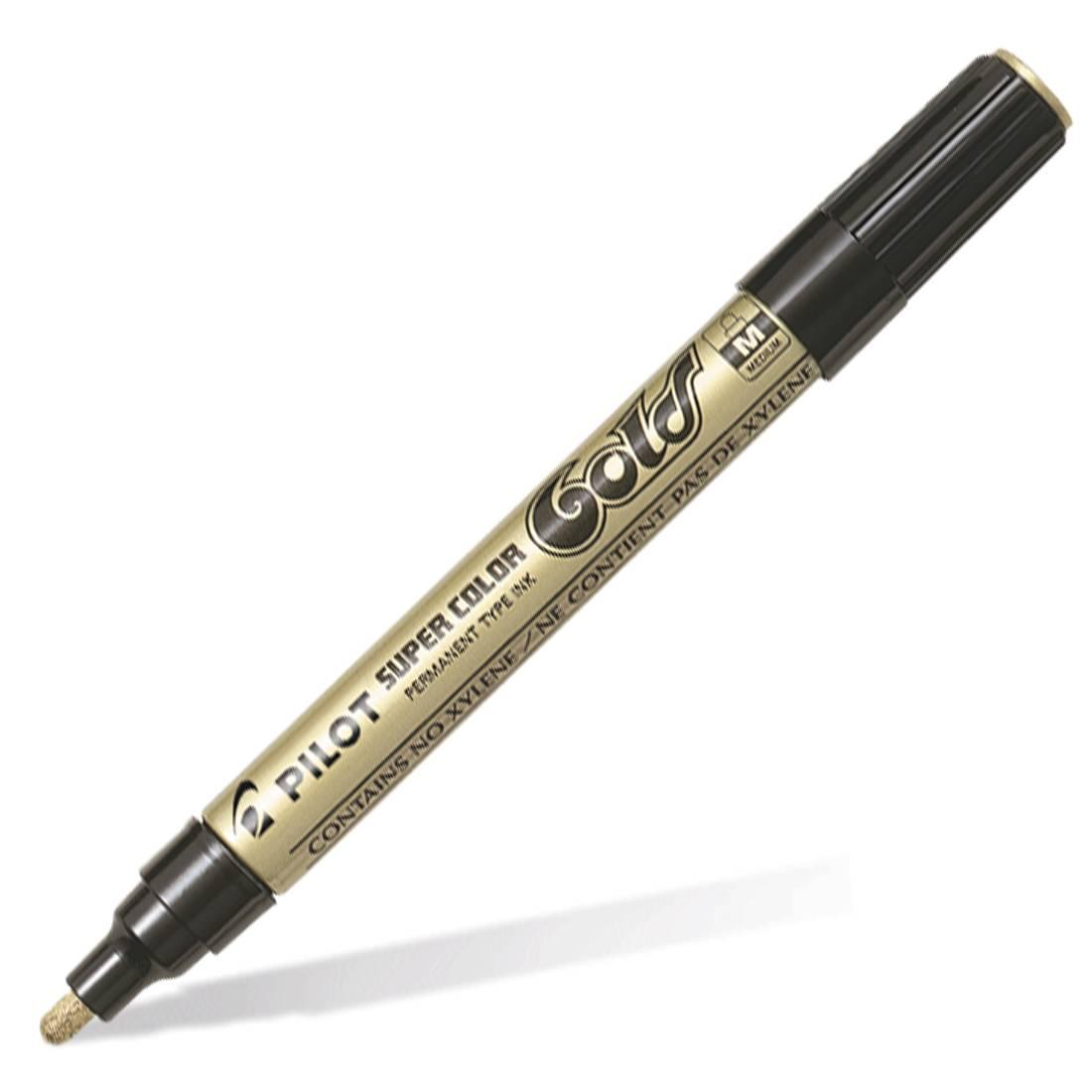 Шариковая ручка каролина