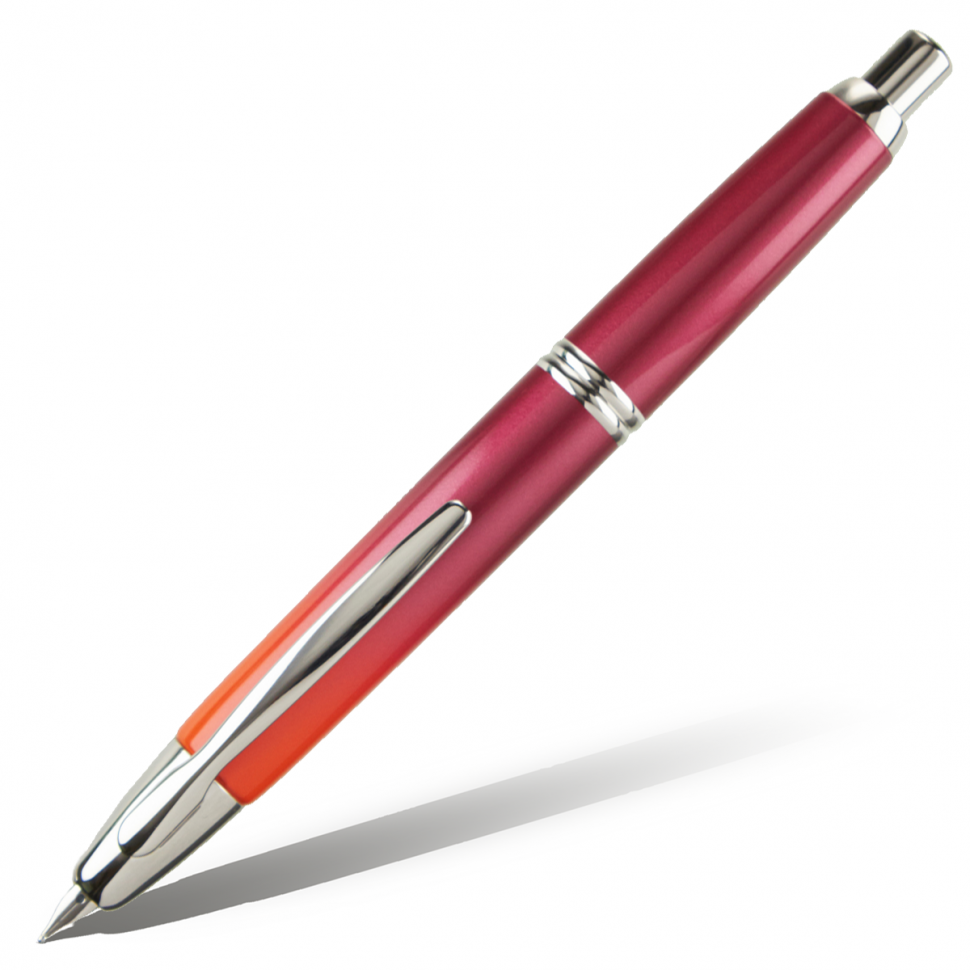 Шариковая ручка Pilot BPS-GP-EXTRAFINE синий 0.5 мм BPS-GP-EF-L BPS-GP-EF-L